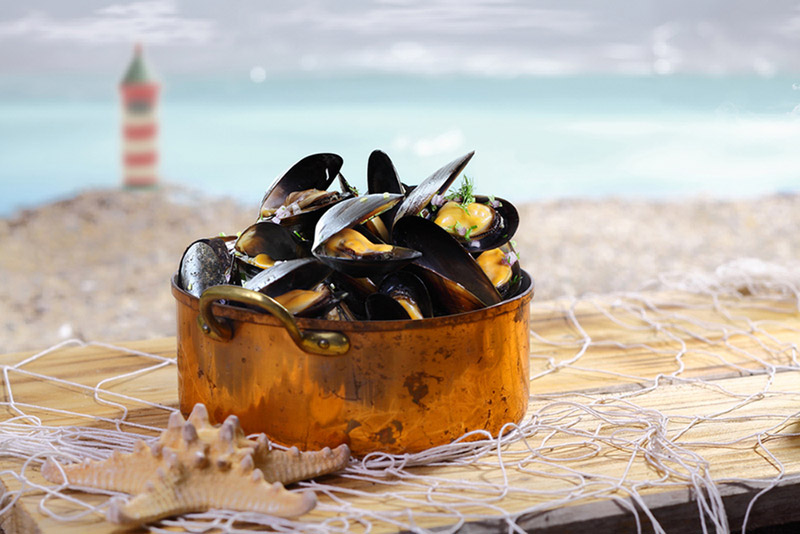 cooked-mussels.jpg