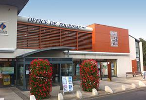 Vend e introduction poitou charentes vend e - Office de tourisme de longeville sur mer ...