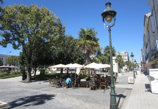Rochefort Place Colbert