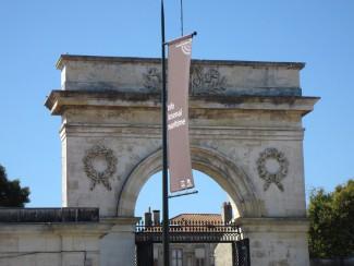 Porte du Soleil Rochefort