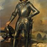Gilles de Rais (de Retz)