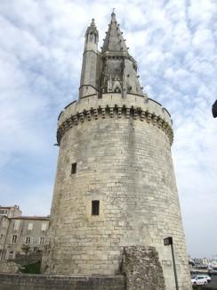 lantern_tower